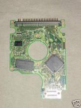 HITACHI HTS541040G9AT00 ATA/IDE MLC:DA1175 PN:0A25432 PCB 250502749207
