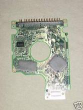 HITACHI HTS541040G9AT00 ATA/IDE MLC:DA1175 PN:0A25432 PCB 250502747201