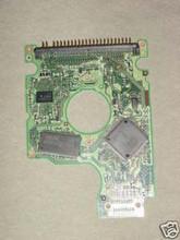 HITACHI HTS541040G9AT00 ATA/IDE MLC:DA1175 PN:0A25432 PCB 250502754705