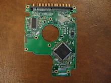 HITACHI HTS424030M9AT00 MLC:DA1160 PN:0A25962 ATA PCB