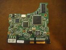 HITACHI HDS724040KLSA80, MLC:BA1450, P/N:0A31463, PCB