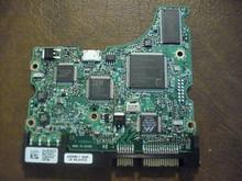 HITACHI HDS724040KLSA80, MLC:BA1246, P/N:0A30229, PCB 190445561047