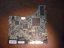 HITACHI HDS724040KLSA80, MLC:BA1246, P/N:0A30229, PCB 360301388071