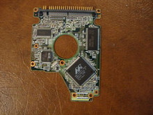 HITACHI DK23DA-30F A/A0B4 A/A AJ100 30.01GB ATA/IDE PCB 190467397818