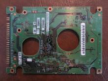 Fujitsu MHT2040AH  CA06377-B10400DL 0F5B-006C 40gb IDE/ATA PCB