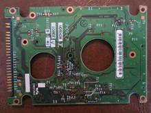 Fujitsu MHT2040AS CA06377-B824000B 0E75-006C 40gb IDE/ATA PCB NP21T5A26WWD (T)