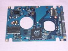 FUJITSU MHV2100BH PL, CA06672-B275000T, 100GB, SATA PCB 360274898827