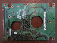 Fujitsu MHT2040AS CA06377-B824000B 0E75-006C 40gb IDE/ATA PCB NP21T5A26Y2F (T)