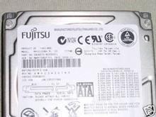FUJITSU MHV2100BH PL, CA06672-B25500C1, 100GB, SATA 360236529704