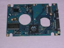 FUJITSU MHV2100BH PL CA06672-B25500C1, 100GB, SATA, PCB 360259656456