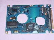 FUJITSU MHV2080AT PL, CA06557-B35300C1, 80GB, ATA/IDE PCB 190409698818