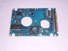 FUJITSU MHV2080AT PL, CA06557-B35300C1, 80GB, ATA/IDE PCB 190418103126