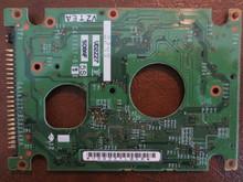 Fujitsu MHS2040AT CA06272-B66400C4 010D-3005 40gb IDE/ATA PCB NLA5T3112P8K (T)