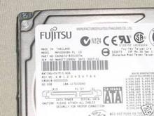 FUJITSU MHV2060BH PL, CA06672-B35100TW, 60GB, SATA 360187923491