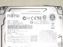 FUJITSU MHV2060BH PL, CA06672-B35100TW, 60GB, SATA 250516898349