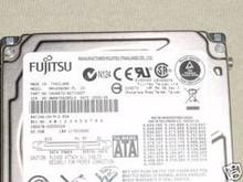 FUJITSU MHV2060BH PL, CA06672-B271000T, 60GB, SATA 250516896840