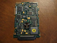 COMPAQ BD0366349C P/N: 9N7006-022, SCSI 36.4GB PCB 360307341947