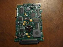 COMPAQ BD0366349C P/N: 9N7006-022, SCSI 36.4GB PCB 190452953175