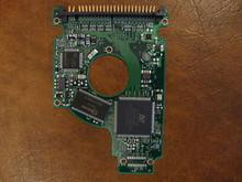 SEAGATE ST92011A 9Y1001-004 FW:3.04 20GB, AMK, ATA PCB