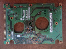 Fujitsu MHT2030AT CA06297-B11100DL 0F48-009B 30gb IDE/ATA PCB