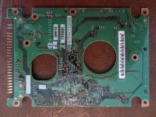 Fujitsu MHT2030AT CA06297-B11100DL 07EA-009B 30gb IDE/ATA PCB NN15T552212HH (T)