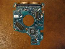TOSHIBA MK4026GAX HDD2193 F ZE01 T, 40GB, ATA/IDE PCB