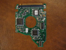 TOSHIBA MK1214GAP HDD2149 F ZE01, 12.07GB, ATA/IDE PCB