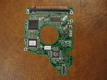 TOSHIBA MK2016GAP, HDD2154 Y ZE01 T, ATA/IDE, 20GB PCB