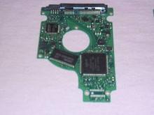 SEAGATE ST980823AS 9W3183-023 FW:3.05 80GB, AMK, SATA PCB