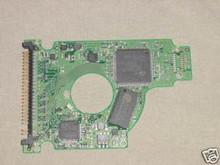 SEAGATE ST9808210A, 9AH233-020, FW:3.02. 80GB, ATA, AMK PCB