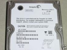 SEAGATE ST980811AS, 9S1132-190, 80GB SATA FW:3.ALD WU