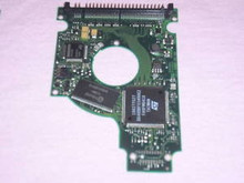 SEAGATE ST94019A 9Y1422-031 FW:3.09 40GB, AMK, ATA/IDE PCB