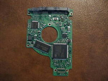 SEAGATE ST9160821AS 9S1134-023 FW:3.05 160GB AMK SATA PCB