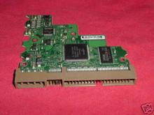 SEAGATE ST340014A, 7200.7 P/N: 9W2005-033 FIRM: 8.16 WU PCB