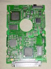 SEAGATE ST336753LC P/N:9U9006-032 USCS1 36GB PCB
