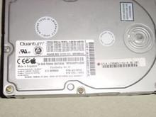 QUANTUM 30GB, FBNHA, 655T0039, F/W:A010F00 P/N:655-0856