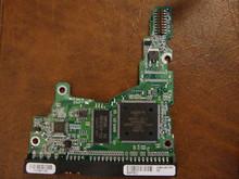 MAXTOR 6E040L0, NAR61EA0, (K,M,C,A), 40GB PCB, ATA/IDE PCB