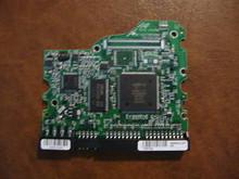 MAXTOR 4R160L0, RAMB1TU0, (N,F,G,D), 160GB PCB