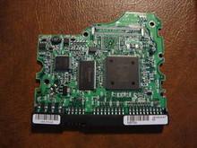MAXTOR 4R080L0, RAMC1TU0, (N,G,G,A) 80GB PCB