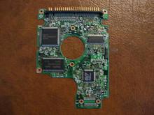 IBM IC25N020ATCS04-0, MLC:H68897, P/N: 07N8367, 20.0GB PCB