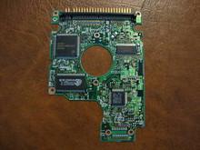 IBM IC25N020ATCS04-0, MLC:H32687, PN:07N8325, 20GB, ATA PCB
