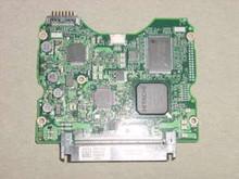 HP MODEL:BF0368A4AC P/N:321499-004 36.4GB SCSI PCB