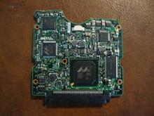 HP MAX3036NC, P/N: CA06682-B20100DD, SCSI 36.4GB PCB