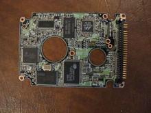 HITACHI DK229A-10 B/A0B7 A/A, 10.05GB PCB ATA/IDE PCB