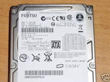 FUJITSU MHV2160BT CA06596-B230000T 160GB, SATA