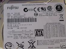FUJITSU MHV2100BH, CA06672-B265000T, 100GB, SATA HDD