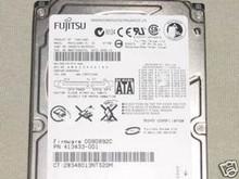 FUJITSU MHV2100BH PL CA06672-B25500C1 100GB, SATA