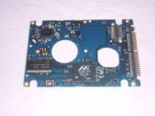 FUJITSU MHV2080AT PL, CA06557-B35300C1, 80GB, ATA/IDE PCB