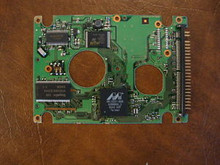 FUJITSU MHT2040AH PL, CA06377-B11400DL, 02A4-006C, PCB