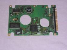 FUJITSU MHR2040AT, CA06062-B04500SV, 40GB, ATA/IDE PCB